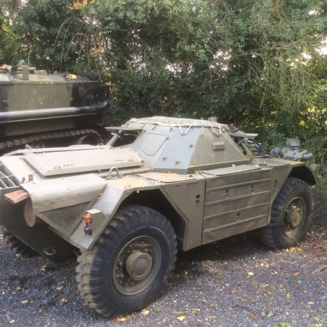 Tank Sales, Tanks for Sale, Military Vehicles for sale Tanks