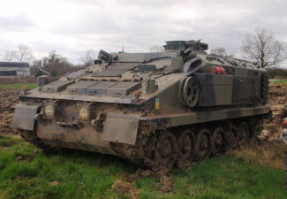 Military Tanks For Sale >> Tank Sales Tanks For Sale Military Vehicles For Sale Tanks